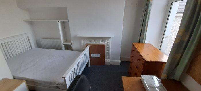 Room 2 (1)