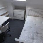 Room3 (3)
