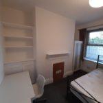 Room 1 (2)