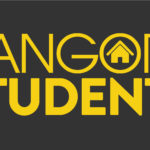 Bangorstudent.com | Student Accommodation in Bangor