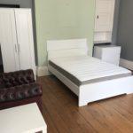 Bron Derw - 5 Bed House
